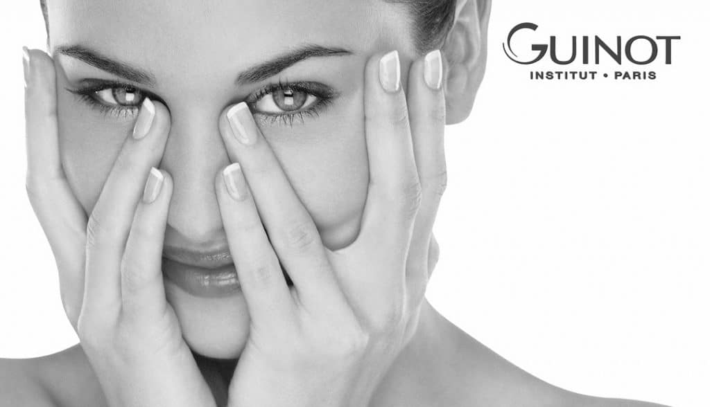 Guinot Paris Skin Care